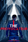 I, the Provocateur by Vardan Partamyan
