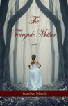 The Fairytale Mother