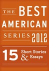 The Best American Series 2012
