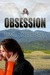 Obsession by Sharon Buchbinder