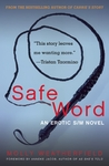 Safe Word (Carrie's Story #2)