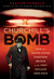 Churchill's Bomb: A Hidden History of Science, War and Politics (tentative )