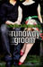 Runaway Groom (The Logan Se...