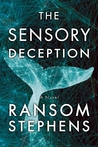 The Sensory Deception