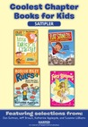 Coolest Chapter Books for Kids Sample