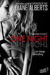 One Night (Superstars in Love #2)