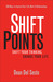 ShiftPoints
