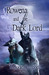 Rowena and the Dark Lord (Land's End, Book 2)
