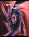 Order of the Path by Jon Officer