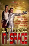 Butt Pirates in Space