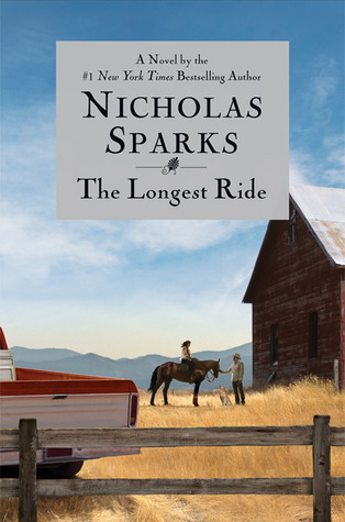 The Longest Ride Nicholas Sparks epub download and pdf download