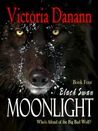 Moonlight by Victoria Danann