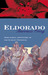 Eldorado: More Adventures of the Scarlet Pimpernel