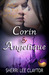 Corin & Angelique: After th...