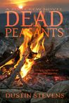 Dead Peasants: A Zoo Crew Novel
