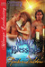 Many Blessings (Coffeeshop Coven #1)