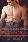 By Chance (Courtland Chronicles #1)