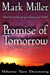 Discovery (Promise of Tomorrow #2)