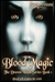 Blood Magic (The Draven Witch Series) Book 1