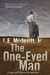 The One-Eyed Man by L.E. Modesitt Jr.