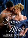 A Secret Affair (Secret Brides #2.5)
