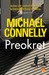 Preokret (Harry Bosch #16; Mickey Haller #3)
