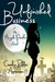 Unfinished Business by Carolyn Ridder Aspenson