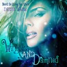 Wingless and Damned (The Damned Series #1)
