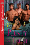 Plenty Of Trust (Plenty FL #4)