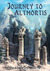 Journey to Altmortis by Thaddeus White