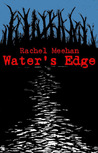 Water's Edge (Troubled Times, #1)