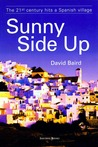 Sunny Side Up — The 21st century hits a Spanish village