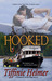 Hooked (Romance on the Edge...