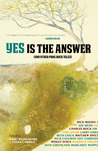 Yes Is The Answer (And Other Prog-Rock Tales)
