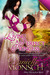 Loving a Perfect Princess (Fairy Tales & Ever Afters, #4)