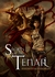 Secrets of the Tenari (The Tenari Trilogy, Book 1)