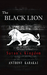 The Black Lion: Satan's Kingdom
