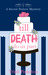Till Death Do Us Part (A Secret Sister Mystery #5)