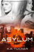 Asylum (Causal Enchantment,...