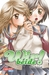 Wir beide!, Band 4 (Girl Friends, #4)