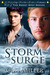 Storm Surge (The Sweet Spot Series)