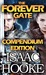 The Forever Gate Compendium Edition by Isaac Hooke
