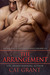 The Arrangement (Courtland ...