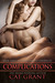 Complications (Courtland Ch...