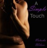 A Simple Touch