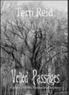 Veiled Passages (Mary O'Reilly, #10)