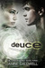 Deuce (The Vortex Series, #3)