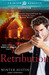 Retribution (Book 2 of the Degrees of Darkness Series)
