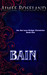 Bain (Bar'axus Bridge Chron...