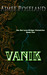 Vanik (Bar'axus Bridge Chro...